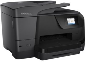 HP Officejet Pro 8710 e-All-in-One Printer-2